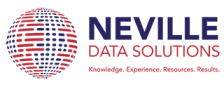 The Free 45-Day Hosted Phone System Trial | Neville Data Solutions